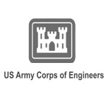 Army Corps